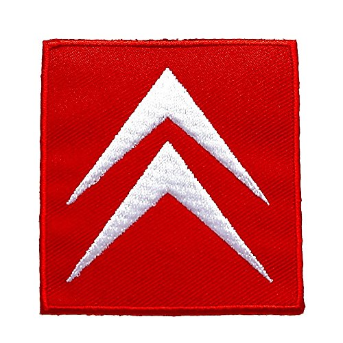 citroen-embroidered-iron-on-patch-sew-on-car-logo-clothes-clothing-motorcycle