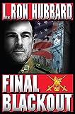 download ebook final blackout pdf epub