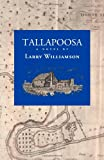 Tallapoosa, Larry Williamson, 1603060294
