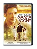 Grace Is Gone poster thumbnail