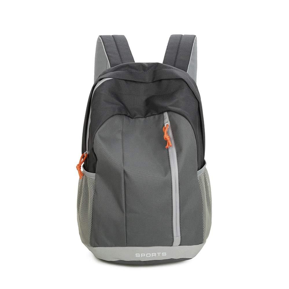 d1e8ecfac Dark grey Laptop Backpack, 15.6inch MultiFunction Business Computer Backpack,  LargeCapacity Waterproof and Durable