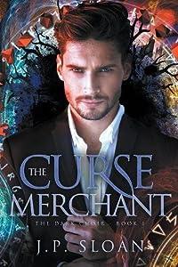 The Curse Merchant (The Dark Choir)