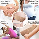 Maternity Belt, Pregnancy Support