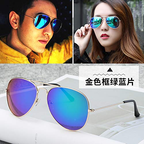 Mens Anti-uv Sunglasses Star Style Fashion Eye Sunglasses Driver Drove Influx Gray Black Boxes Sheet