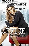 Office Intrigue (Office Intrigue Duet) (Volume 1)