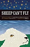 Sheep Can't Fly, Garfield High School Staff, 1934750123