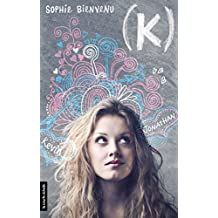 (k): regroupé (French Edition)
