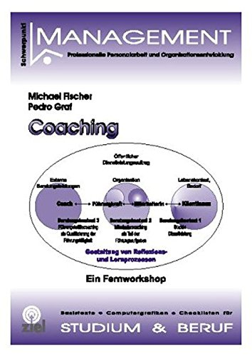 coaching-ein-fernworkshop-sozialmanagement-praxis