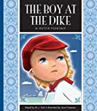 The Boy at the Dike, J. York, 1614732191