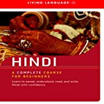Hindi |  Living Language
