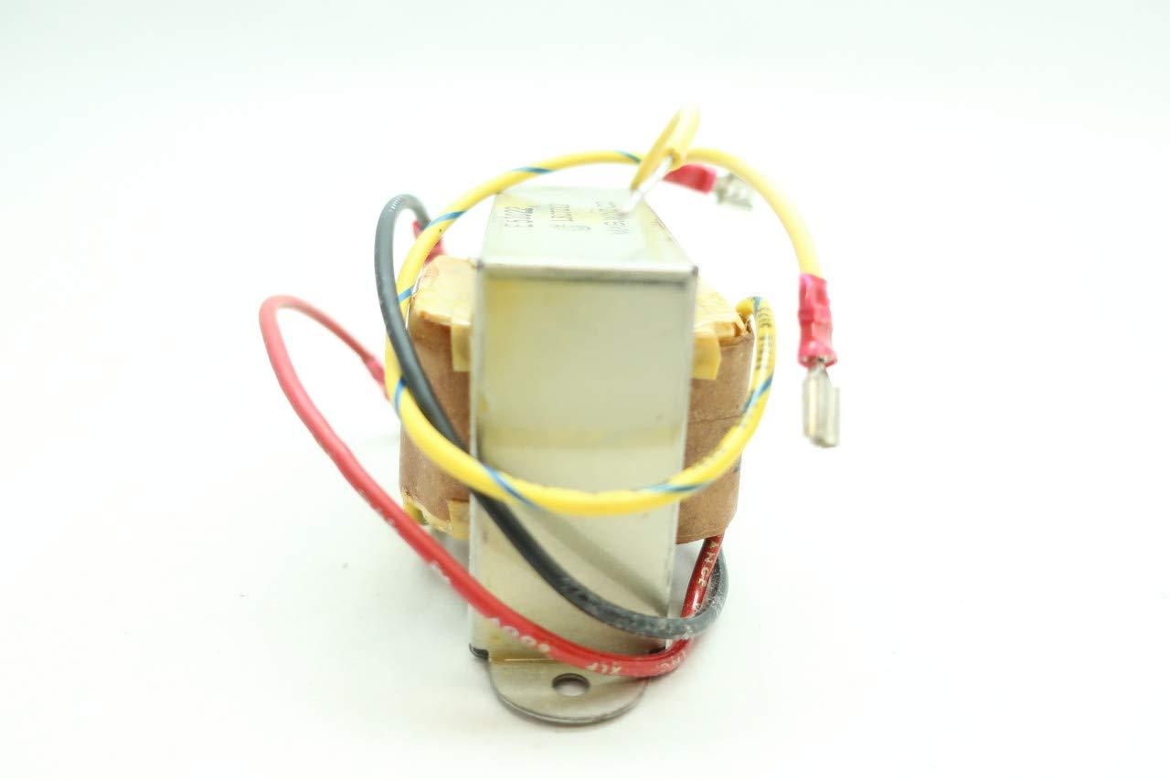 MAG WIND 025-08980C Voltage Transformer 208//230V-AC 24V-AC D658171