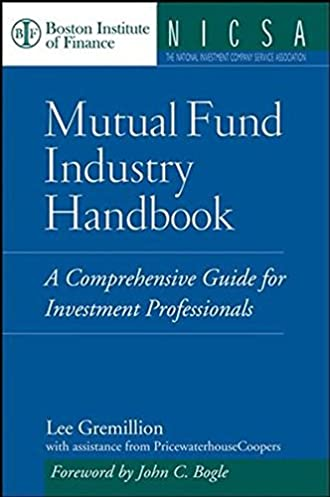 Mutual Fund Compliance Manual - Today Manual Guide Trends Sample •
