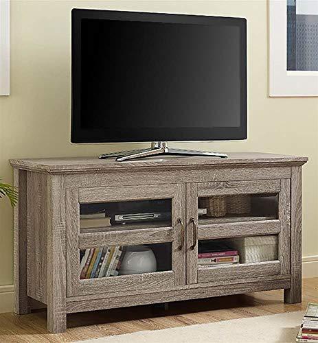 (WE Furniture 44
