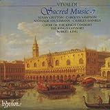 Sacred Music 7