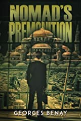 The Nomad's Premonition Paperback
