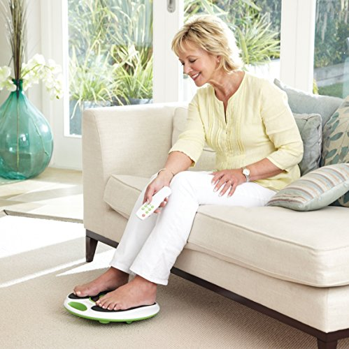 Buy foot massager for neuropathy