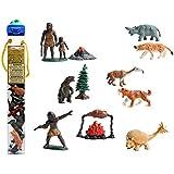 Safari Ltd Prehistoric Life TOOB