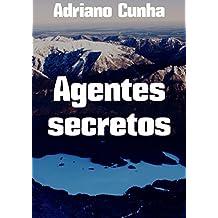 Em busca de aventura (Portuguese Edition)