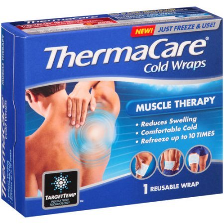 thermacare-muscle-therapy-reusable-cold-wrap-wlm