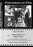 Reel Women Archive Film Series :Directors on Directing (Pt. 1)