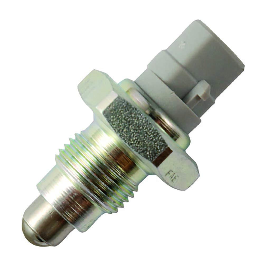 FAE 40846 Interruptores blanco