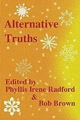 Alternative Truths (Alternatives) (Volume 1) Paperback