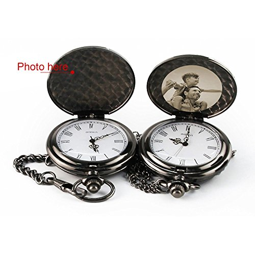 Vintage-Pocket-Watch-To-My-Son-Love-Dad-Classic-Unique-Gift-for-Parents-Gift