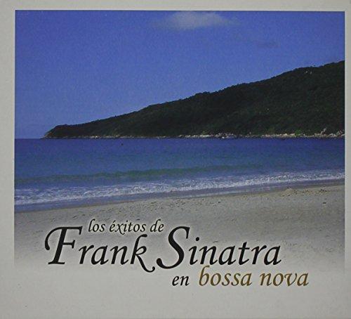 Frank Sinatra Bossa Nova - 4