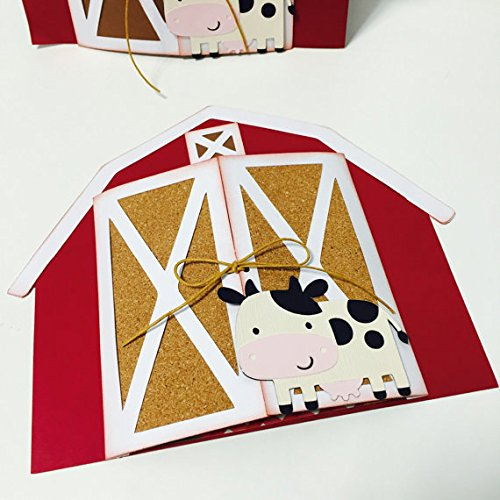amazon com farm invitation barn house invitation barnyard