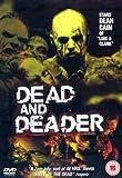 Dead And Deader [2007] [DVD]