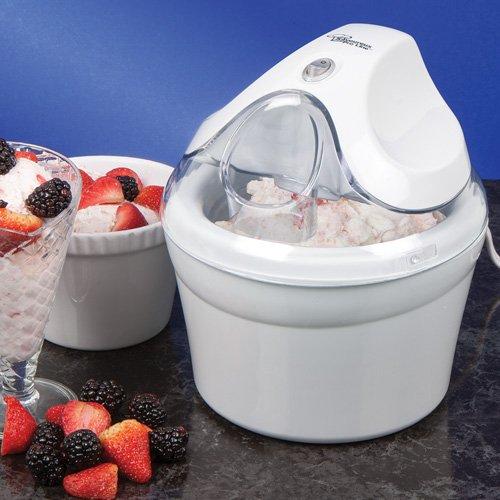 Ice Cream Maker (Proline Savoureux compare prices)
