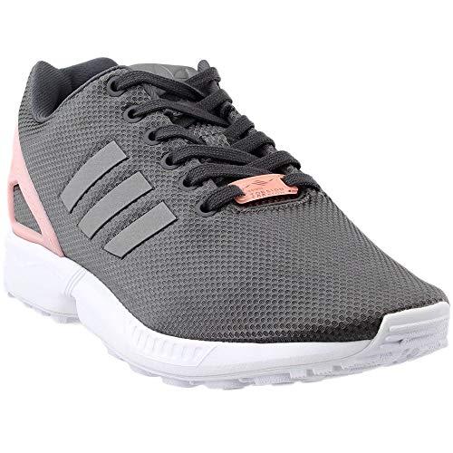 c8b917d39f144 Aeropost.com Bahamas - adidas Originals Womens ZX Flux W LaceUp Fashion  Sneaker