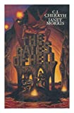 The Gates of Hell, C. J. Cherryh and Janet Morris, 0671655612