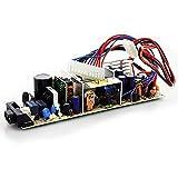 Microsoft Xbox Delta Power Suppy Board