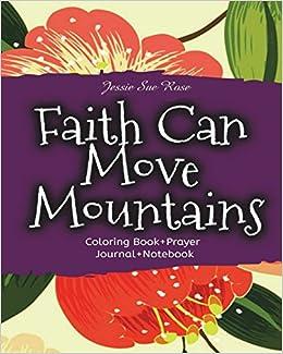 Free Printable Faith Hope Love Coloring Sheets - Sarah Titus ...   325x260