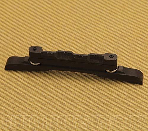 009-4673-000 Gretsch Mandolin Electric Acoustic Rosewood G9320 New Yorker Bridge
