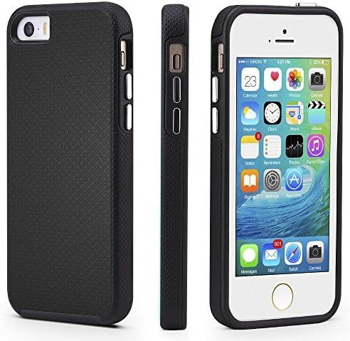 Iphone 5s body