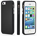Cases For Men Iphone 5s - Best Reviews Guide