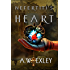 Nefertiti's Heart (The Artifact Hunters Book 1)
