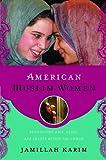 American Muslim Women, Jamillah Karim, 0814748090