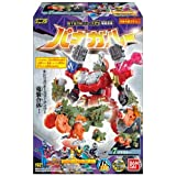 ミニプラ 騎士竜合体シリーズ05 竜装合体 12個入りBOX (食玩)