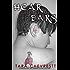 Hear Through My Ears