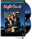 Night Court: Season 1