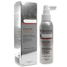 Specifique Stimuliste Nutri-Energising Daily Anti-Hairloss Leave-In Spray 125ml/4.2oz