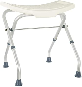 Peachy Rehab Folding Shower Seat Bath Seat Height Adjustable Chair Elderly Support Pdpeps Interior Chair Design Pdpepsorg
