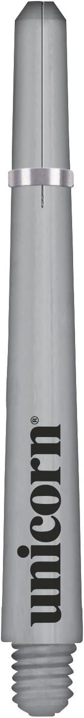 One Size Smoke Unicorn Gripper 4 Mirage Short Shaft