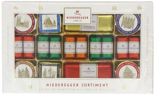 niederegger-marzipan-assortment-400g-140-oz