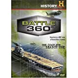 Battle 360 - Season One (History Channel) (Steelbook)