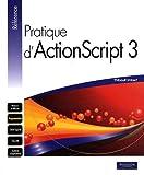 Pratique d'Actionscript 3