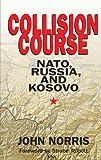 Collision Course, John Norris, 0275987531
